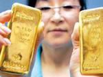Можно ли заработать на золоте