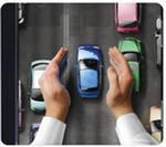 Рынок автострахования будет сбалансирован