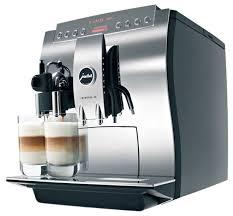доход от кофе