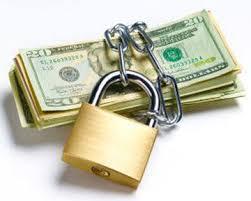 Схемы защиты активов