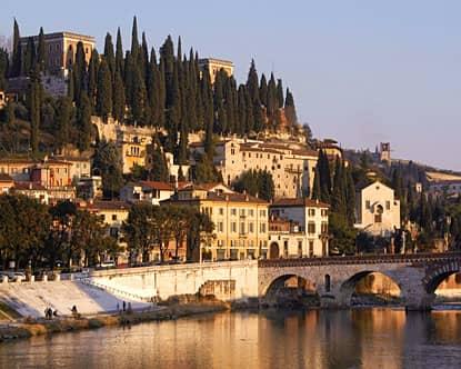 Успешное капиталовложение в недвижимость Италии!
