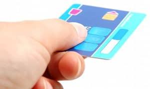 Получить кредитную карту стало намного проще