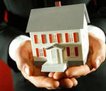 Прогноз роста цен на недвижимость на 2013 год