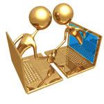 Успешный бизнес в интернете с минимумом вложений
