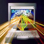 Банки начинают предлагать клиентам бесплатный Интернет