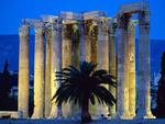 Греция получила деньги в обмен на сокращение рабочих мест и зарплат