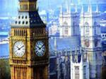 Богатые россияне уезжают в Лондон