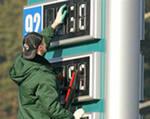 После выборов бензин в России подорожает