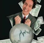 В мае 2012 года деньги будут возвращаться в Россию
