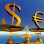 Евро и доллар выкладывают козыри