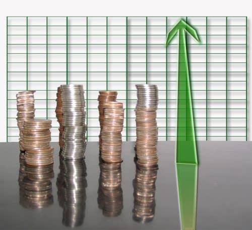 Ожидать ли снижения процентных ставок по кредитам в РФ?