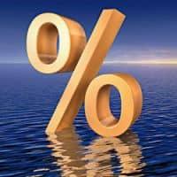 Фиксированная и плавающая процентная ставка. Что лучше?