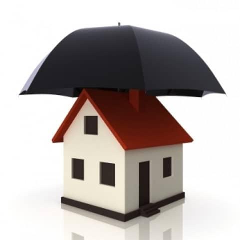 Эксплуатация временных зданий и сооружений в страховом праве