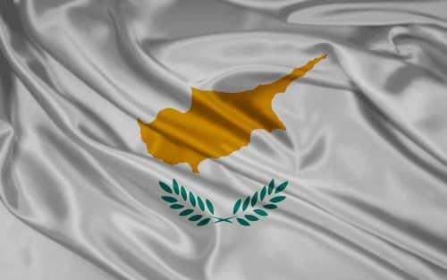 Перезагрузка по-кипрски