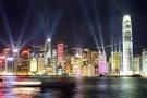 Гонконг-шанс на спасение оффшорного мира?
