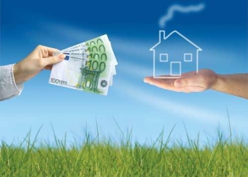 Покупка квартиры по ипотеке выгодна!