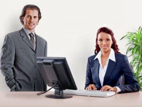 Юридическая консультация