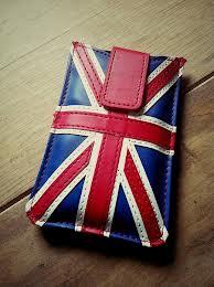 Налоговая прозрачность британского Содружества