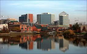 Безналоговые компании штата Делавэр