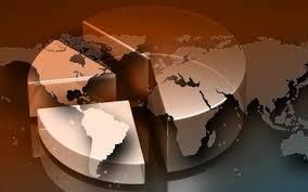 Международное налоговое планирование – способы и нюансы