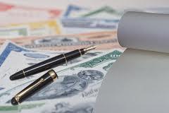 Акции именные: привилегированные, кумулятивные, обыкновенные, конвертируемые и винкулированные