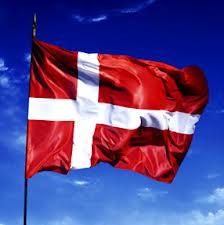 Дания.Престижные оффшоры с налогом от 25 до 0%