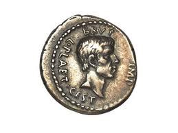 Древнейшие валюты мира — вечный динар, наследник древнего Рима