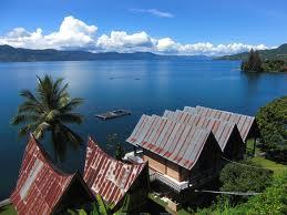 Регистрация оффшорной компании в Индонезии