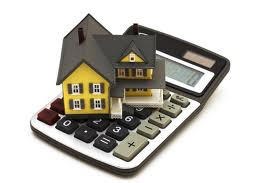 Как уменьшить расходы на аренду офисного помещения