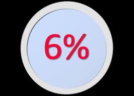 «Молчунам» обнуляют накопительную часть пенсии