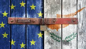 Кипр – возрождение или цепи от Евросоюза