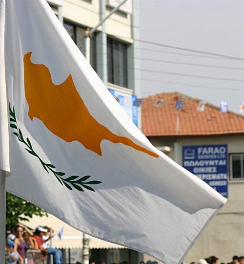 Частичное возрождение Кипра и обещания президента на 2014 год