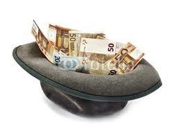 Накопительная часть пенсии – новый этап