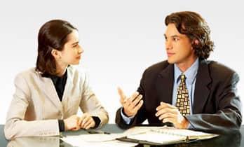 Необходимость кадрового аудита на предприятии
