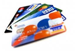 Действия при потере банковской карты