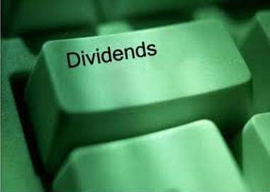 Дивиденды, Дивидендная доходность. Дивидендная политика