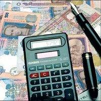 Новые законы о накопительной части пенсии