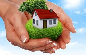 Военная ипотека — выгодное жильё и надёжная инвестиция