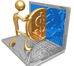 Wishcoin — новая виртуальная валюта, российский конкурент bitcоin