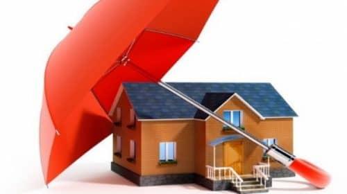 Страхование кредита – необходимо ли оно?
