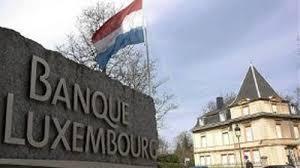 Люксембург остаётся на страже банковской тайны