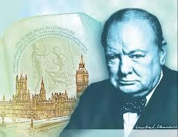 Великобритания обновляет 1-фунтовую монету и 5-фунтовую банкноту