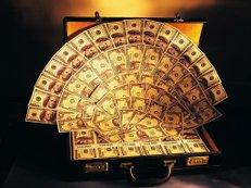 Сделки: стеллажные, кассовые (Spot), на срок (Futures)