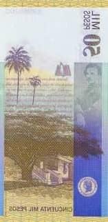 заявка на кредит в нижнем тагиле