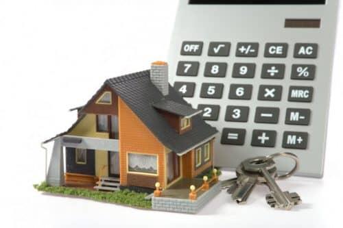 Оценка недвижимости. Основы и  особенности ее проведения.