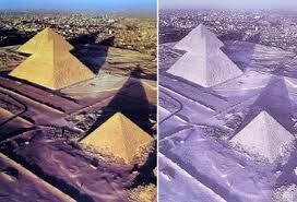 Регистрация компании в Египте