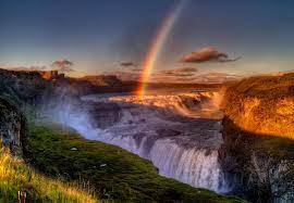 Исландия — налоги от 38 до 5%