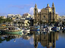 Регистрация оффшорной компании на Мальте