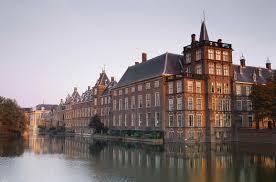 Гаагская Конвенция о получении доказательств по торговым и гражданским делам