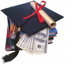 Налоговый вычет 13% за обучение